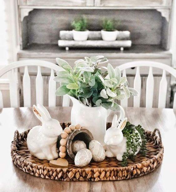 8 Renovieren Sie Ihr Zuhause gerade zu Ostern! 🐣🐣🐣 ostern 8 Renovieren Sie Ihr Zuhause gerade zu Ostern! 🐣🐣🐣 1 3
