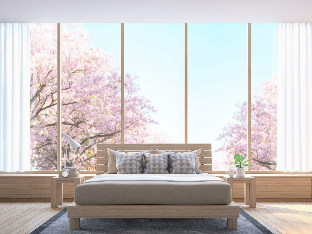 Wie Sie das perfekte Feng Shui Dekor in Ihrem Zuhause haben! feng shui dekor Wie Sie das perfekte Feng Shui Dekor in Ihrem Zuhause haben! 1 6