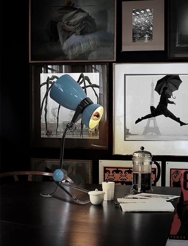 Die beste Leuchte für Ihr Heimbüro Dekor (OUTLET )! heimbüro Die beste Leuchte für Ihr Heimbüro Dekor (OUTLET )! 1