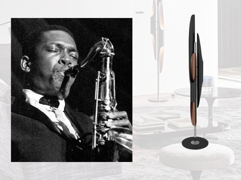 DelightFULL ehrt Jazzlegenden für den Internationalen Jazz Tag 🎷 jazz tag DelightFULL ehrt Jazzlegenden für den Internationalen Jazz Tag 🎷 2 12