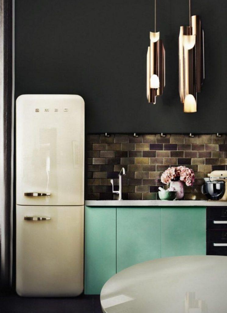 Es ist Zeit, Ihre Küche während dieser Quarantäne zu genießen! küche Es ist Zeit, Ihre Küche während dieser Quarantäne zu genießen! 2 2