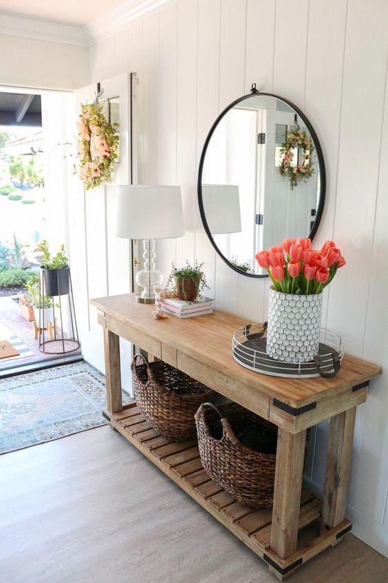 8 Renovieren Sie Ihr Zuhause gerade zu Ostern! 🐣🐣🐣 ostern 8 Renovieren Sie Ihr Zuhause gerade zu Ostern! 🐣🐣🐣 2 3