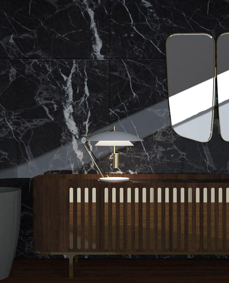 Die beste Leuchte für Ihr Heimbüro Dekor (OUTLET )! heimbüro Die beste Leuchte für Ihr Heimbüro Dekor (OUTLET )! 2