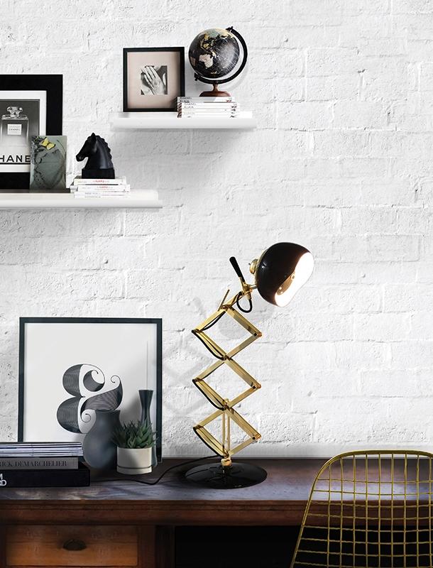 Die beste Leuchte für Ihr Heimbüro Dekor (OUTLET )! heimbüro Die beste Leuchte für Ihr Heimbüro Dekor (OUTLET )! 3