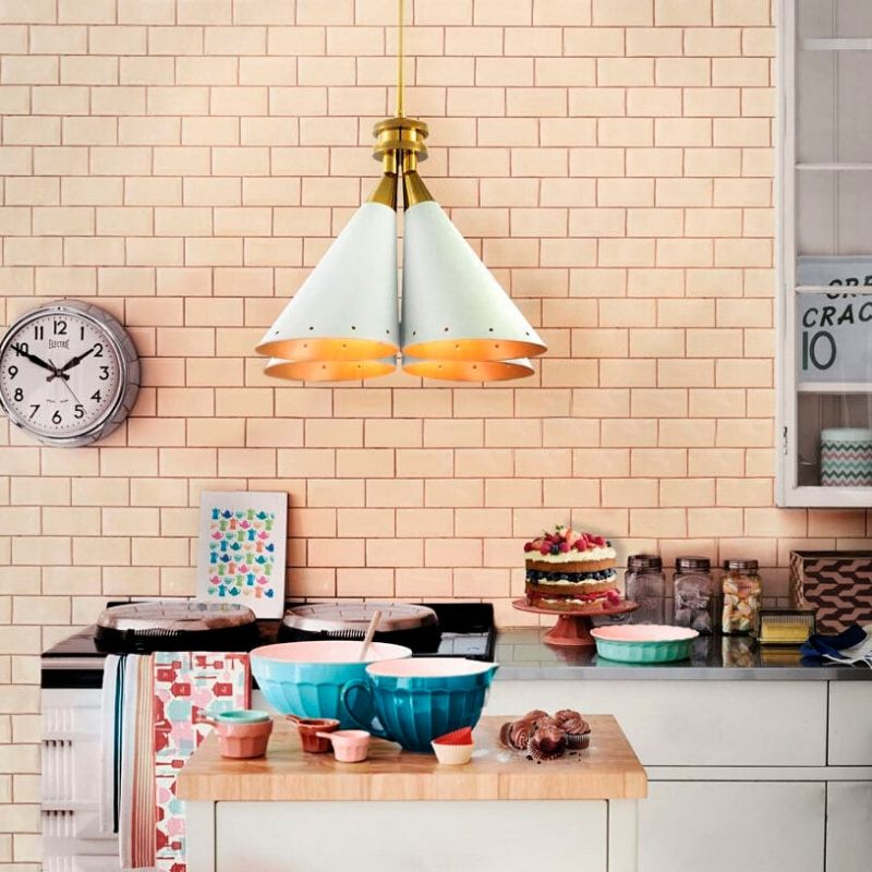 Es ist Zeit, Ihre Küche während dieser Quarantäne zu genießen! küche Es ist Zeit, Ihre Küche während dieser Quarantäne zu genießen! 4 1