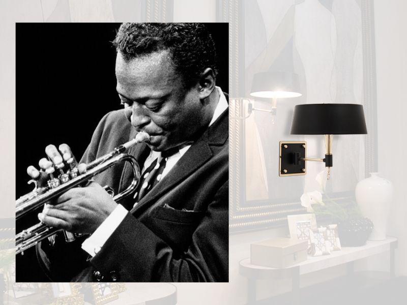 DelightFULL ehrt Jazzlegenden für den Internationalen Jazz Tag 🎷 jazz tag DelightFULL ehrt Jazzlegenden für den Internationalen Jazz Tag 🎷 4 11