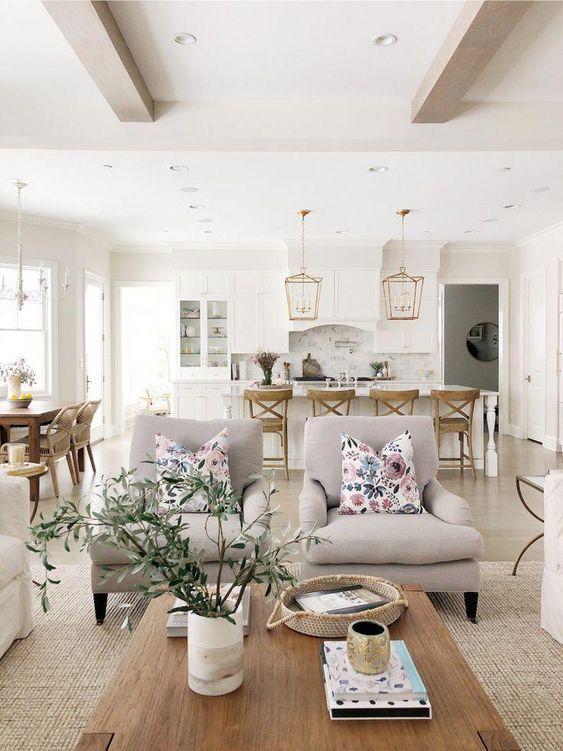 8 Renovieren Sie Ihr Zuhause gerade zu Ostern! 🐣🐣🐣 ostern 8 Renovieren Sie Ihr Zuhause gerade zu Ostern! 🐣🐣🐣 4 2