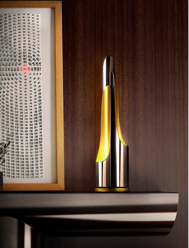 Die beste Leuchte für Ihr Heimbüro Dekor (OUTLET )! heimbüro Die beste Leuchte für Ihr Heimbüro Dekor (OUTLET )! 4