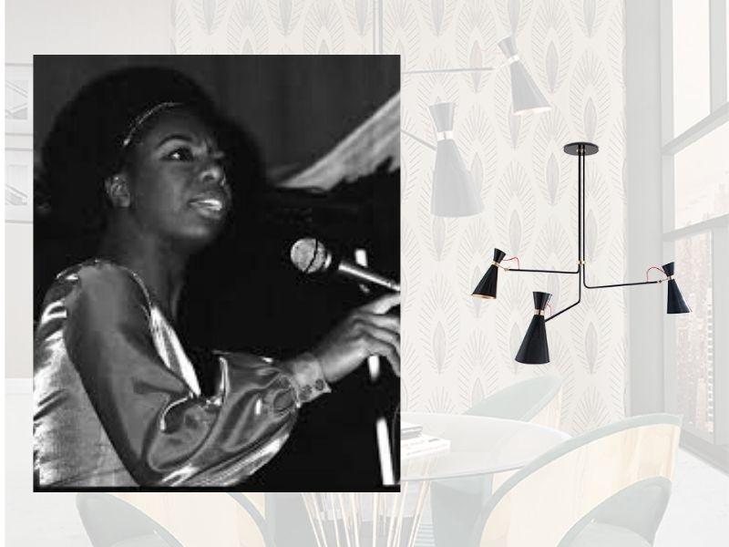 DelightFULL ehrt Jazzlegenden für den Internationalen Jazz Tag 🎷 jazz tag DelightFULL ehrt Jazzlegenden für den Internationalen Jazz Tag 🎷 5 11