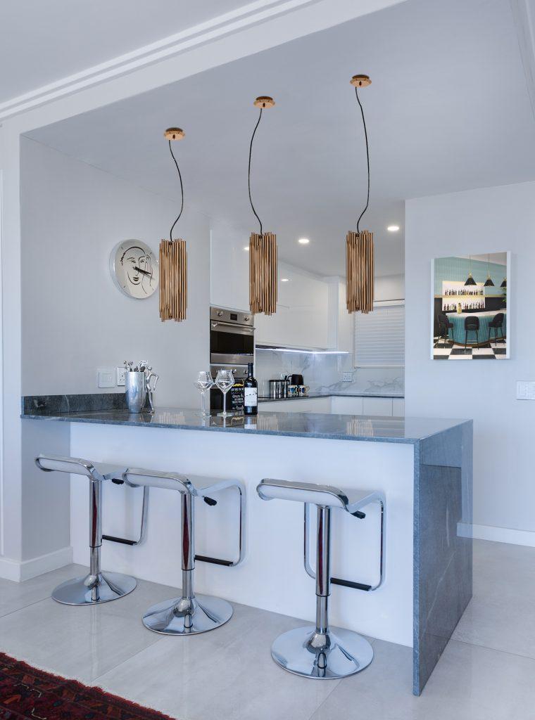Es ist Zeit, Ihre Küche während dieser Quarantäne zu genießen! küche Es ist Zeit, Ihre Küche während dieser Quarantäne zu genießen! 5 2 760x1024