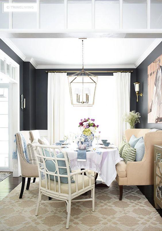 8 Renovieren Sie Ihr Zuhause gerade zu Ostern! 🐣🐣🐣 ostern 8 Renovieren Sie Ihr Zuhause gerade zu Ostern! 🐣🐣🐣 5 3