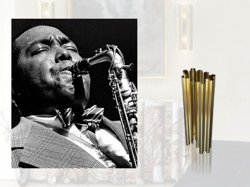 DelightFULL ehrt Jazzlegenden für den Internationalen Jazz Tag 🎷 jazz tag DelightFULL ehrt Jazzlegenden für den Internationalen Jazz Tag 🎷 6 6