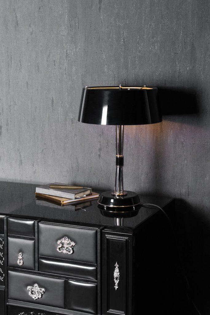 Die beste Leuchte für Ihr Heimbüro Dekor (OUTLET )! heimbüro Die beste Leuchte für Ihr Heimbüro Dekor (OUTLET )! 6 683x1024