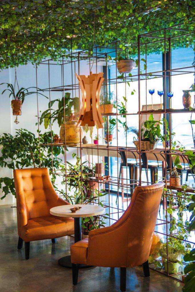 6 lustige und kreative Gartenzimmer zum Entspannen (oder Arbeiten) während der Quarantäne! 🍃 gartenzimmer 6 lustige und kreative Gartenzimmer zum Entspannen (oder Arbeiten) während der Quarantäne! 🍃 7 2