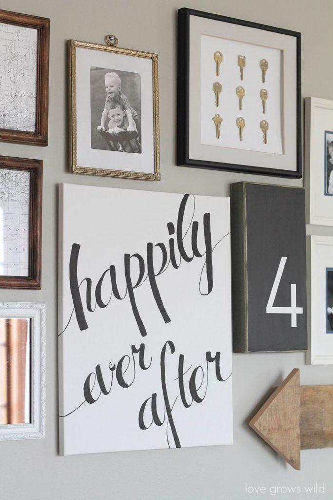 4 unglaubliche Ideen, um Ihre Mutter am Muttertag zu überraschen!  mutter 4 unglaubliche Ideen, um Ihre Mutter am Muttertag zu überraschen! 7 3 683x1024