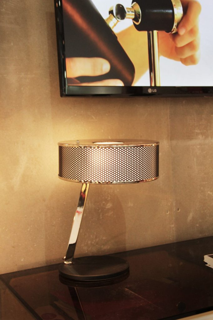 Die beste Leuchte für Ihr Heimbüro Dekor (OUTLET )! heimbüro Die beste Leuchte für Ihr Heimbüro Dekor (OUTLET )! 7 683x1024