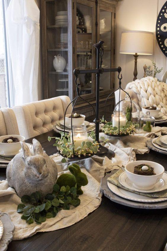 8 Renovieren Sie Ihr Zuhause gerade zu Ostern! 🐣🐣🐣 ostern 8 Renovieren Sie Ihr Zuhause gerade zu Ostern! 🐣🐣🐣 8 1
