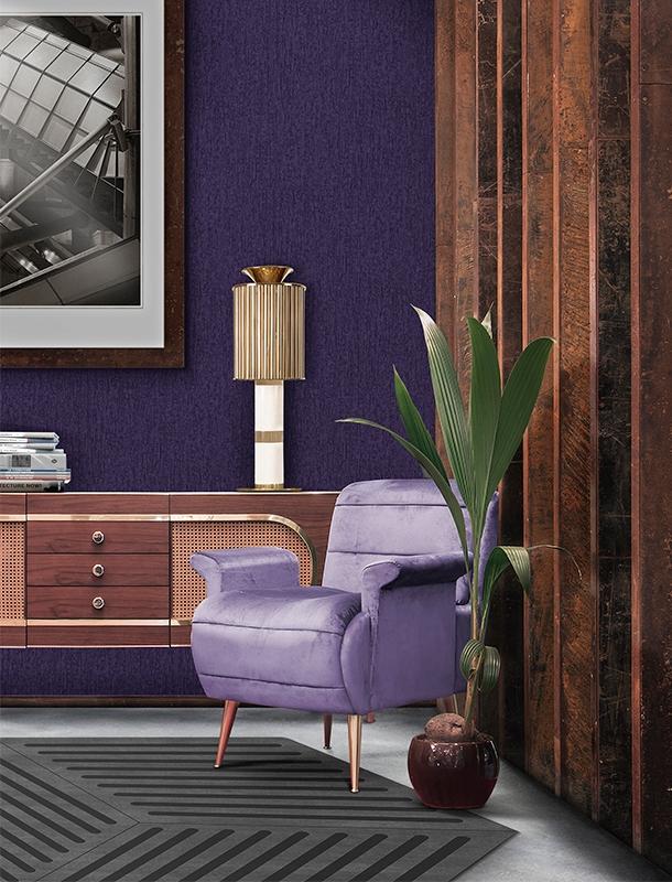 Die beste Leuchte für Ihr Heimbüro Dekor (OUTLET )! heimbüro Die beste Leuchte für Ihr Heimbüro Dekor (OUTLET )! 8