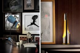 heimbüro Die beste Leuchte für Ihr Heimbüro Dekor (OUTLET )! foto capa wdt 262x173
