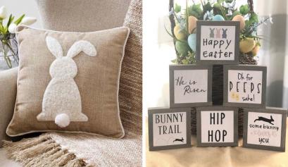 ostern 8 Renovieren Sie Ihr Zuhause gerade zu Ostern! 🐣🐣🐣 foto capa wdt 3 409x237