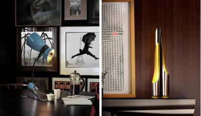 heimbüro Die beste Leuchte für Ihr Heimbüro Dekor (OUTLET )! foto capa wdt 409x237