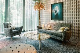 denis košutić Schauen Sie sich dieses Art Decó Apartment von Denis Košutić an! foto capa wdt 7 262x173