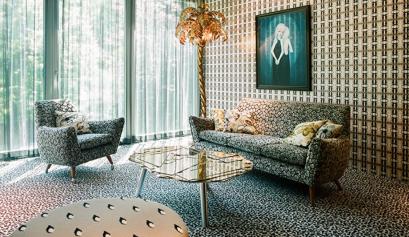denis košutić Schauen Sie sich dieses Art Decó Apartment von Denis Košutić an! foto capa wdt 7 409x237