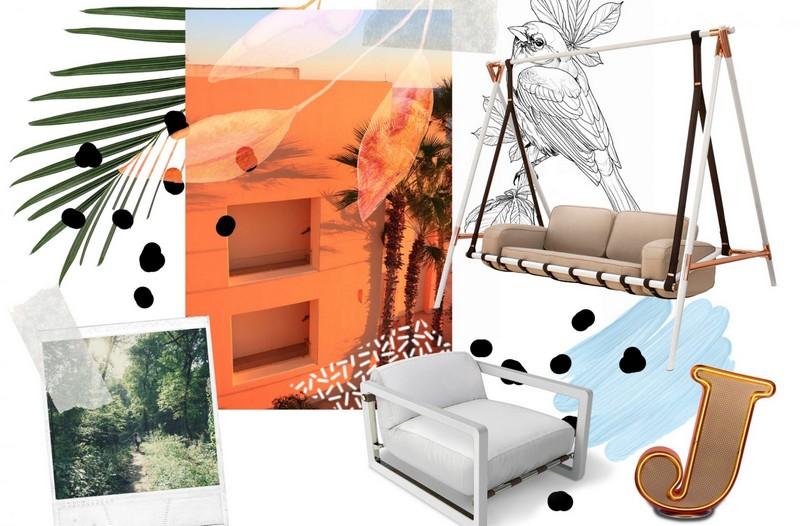 Designideen für Außenbeleuchtung zur Erwärmung Ihres Sommers ☀️ sommers Designideen für Außenbeleuchtung zur Erwärmung Ihres Sommers ☀️ 1