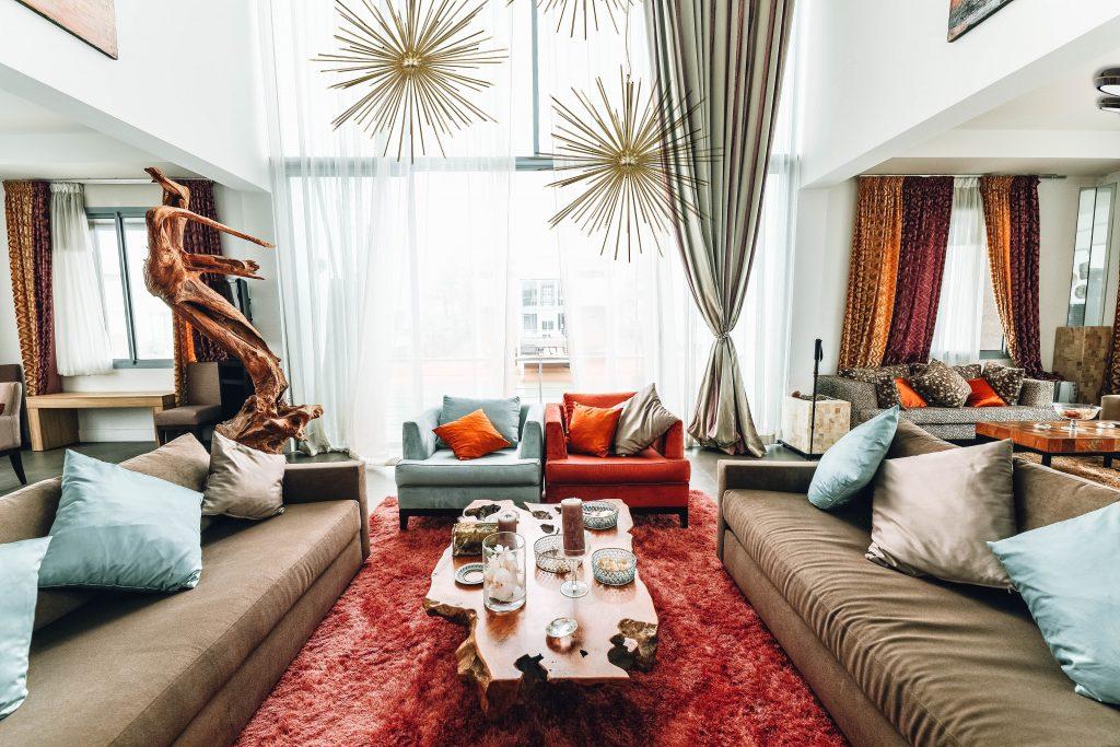 5 Tipps, um Ihr Haus mit Vintage Beleuchtung stilvoll zu dekorieren 💡 vintage beleuchtung 5 Tipps, um Ihr Haus mit Vintage Beleuchtung stilvoll zu dekorieren 💡 2 1