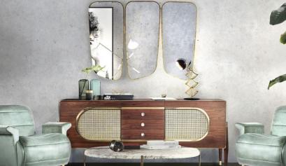 vintage beleuchtung 5 Tipps, um Ihr Haus mit Vintage Beleuchtung stilvoll zu dekorieren 💡 foto capa cl 409x237
