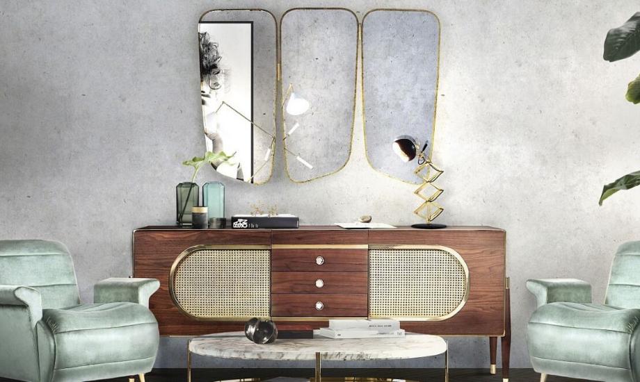 5 Tipps, um Ihr Haus mit Vintage Beleuchtung stilvoll zu dekorieren 💡