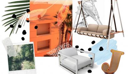 sommers Designideen für Außenbeleuchtung zur Erwärmung Ihres Sommers ☀️ foto capa wdt 409x237