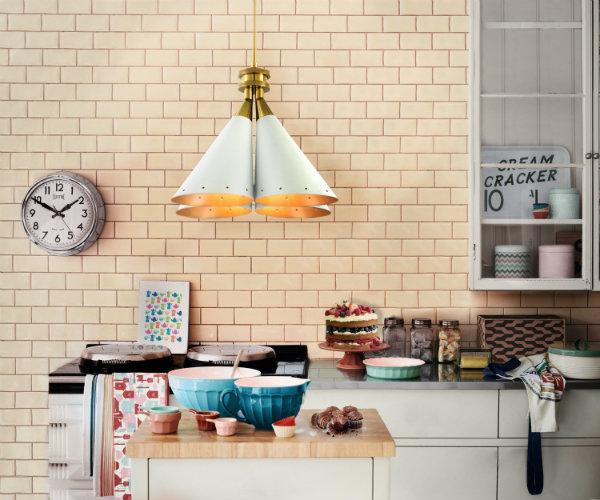 7 der schönsten Küchenbeleuchtungen, die wir je gesehen haben! küchenbeleuchtungen 7 der schönsten Küchenbeleuchtungen, die wir je gesehen haben! 4 1