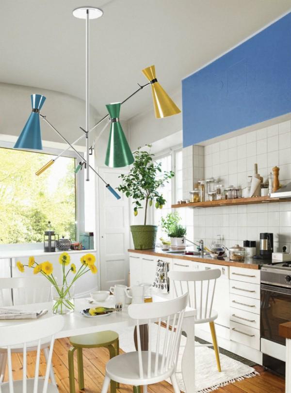 7 der schönsten Küchenbeleuchtungen, die wir je gesehen haben! küchenbeleuchtungen 7 der schönsten Küchenbeleuchtungen, die wir je gesehen haben! 5 1