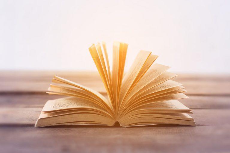 Bodenlampen Für Einen Privaten Moment Mit Ihren Buch (Und Gedanken!) buch Bodenlampen Für Einen Privaten Moment Mit Ihren Buch (Und Gedanken!) 1