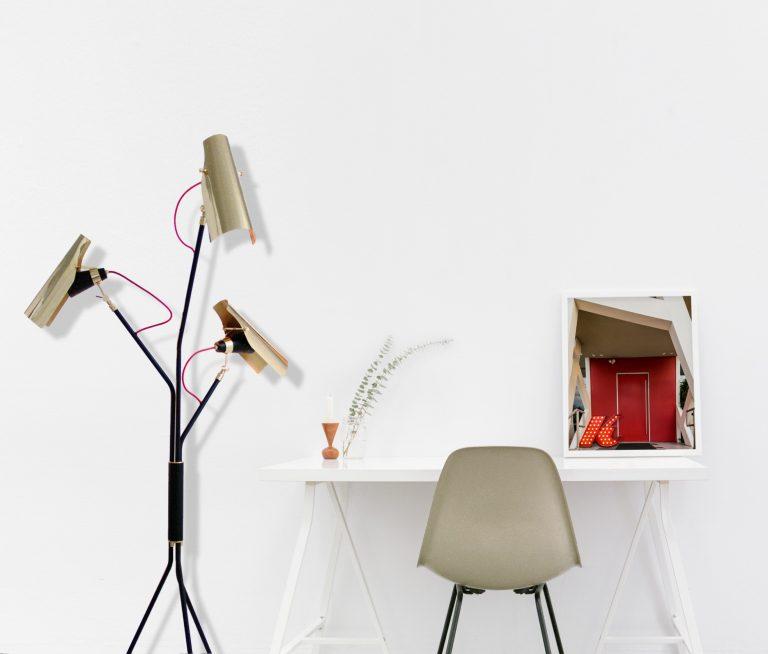 Bodenlampen Für Einen Privaten Moment Mit Ihren Buch (Und Gedanken!) buch Bodenlampen Für Einen Privaten Moment Mit Ihren Buch (Und Gedanken!) 2