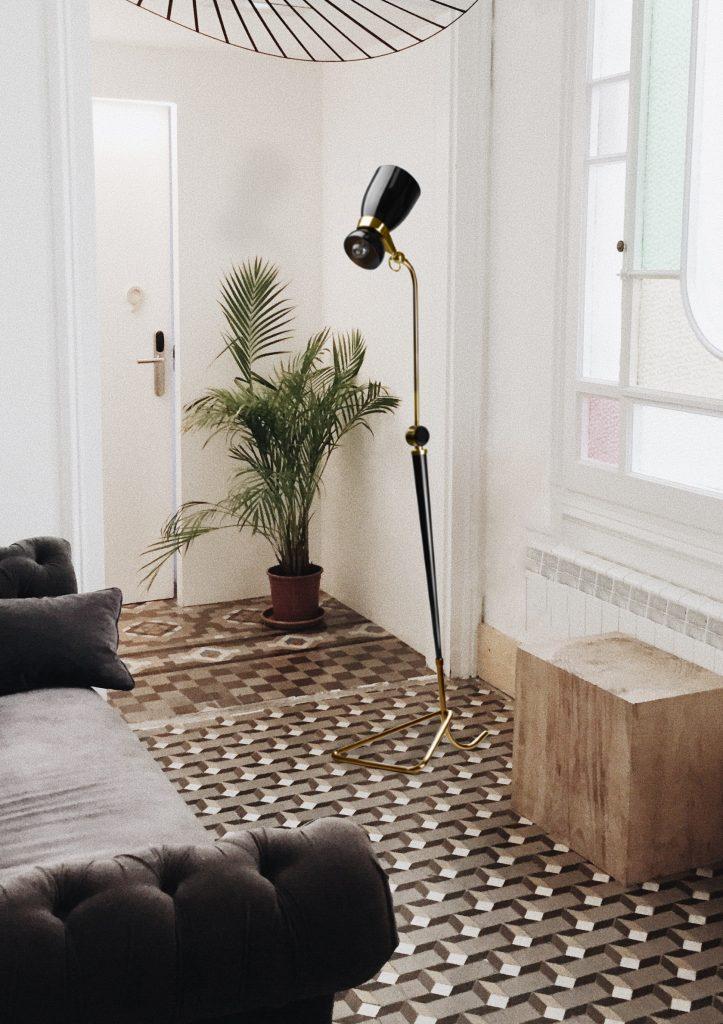 Bodenlampen Für Einen Privaten Moment Mit Ihren Buch (Und Gedanken!) buch Bodenlampen Für Einen Privaten Moment Mit Ihren Buch (Und Gedanken!) 3